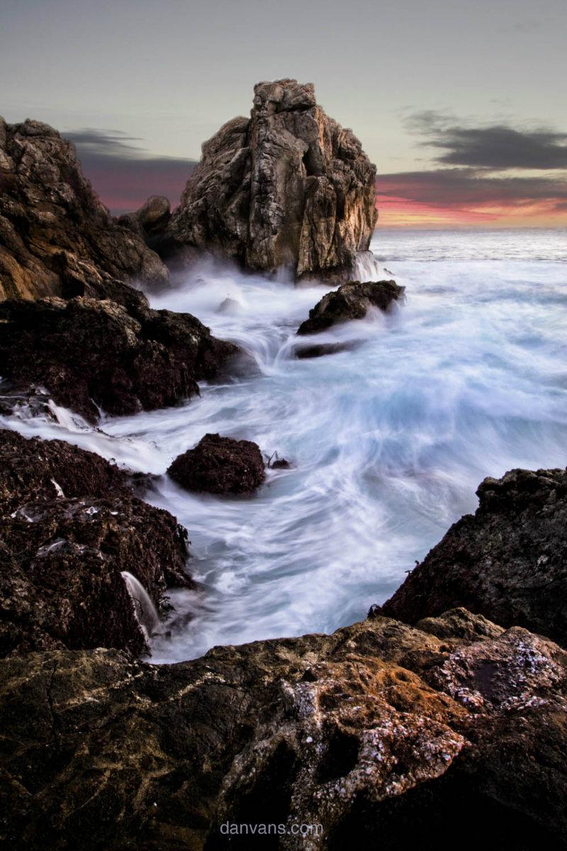 rockypoint.jpg