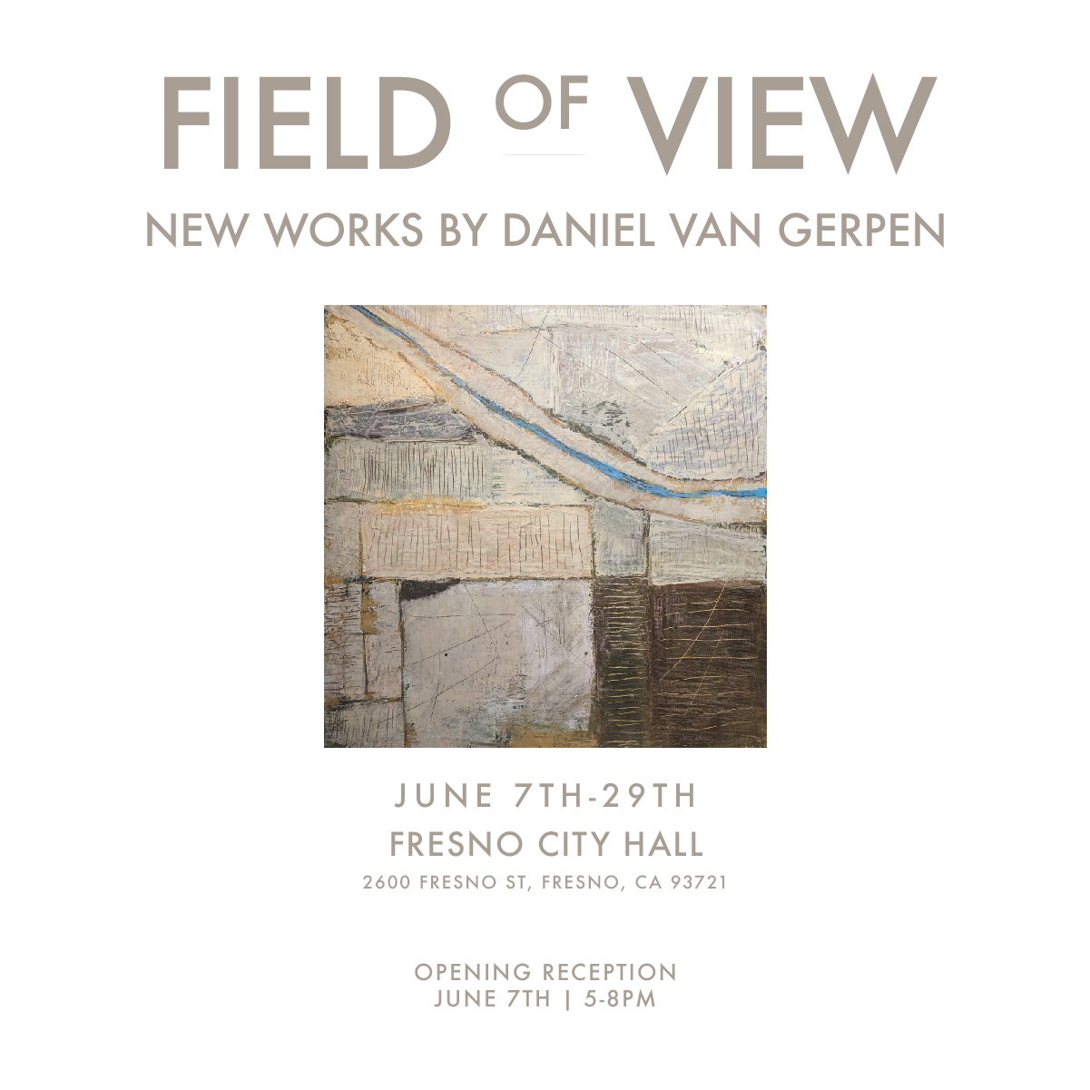 field of view insta-02.jpg