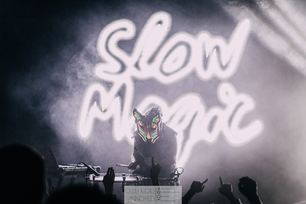 slow magic-8.jpg