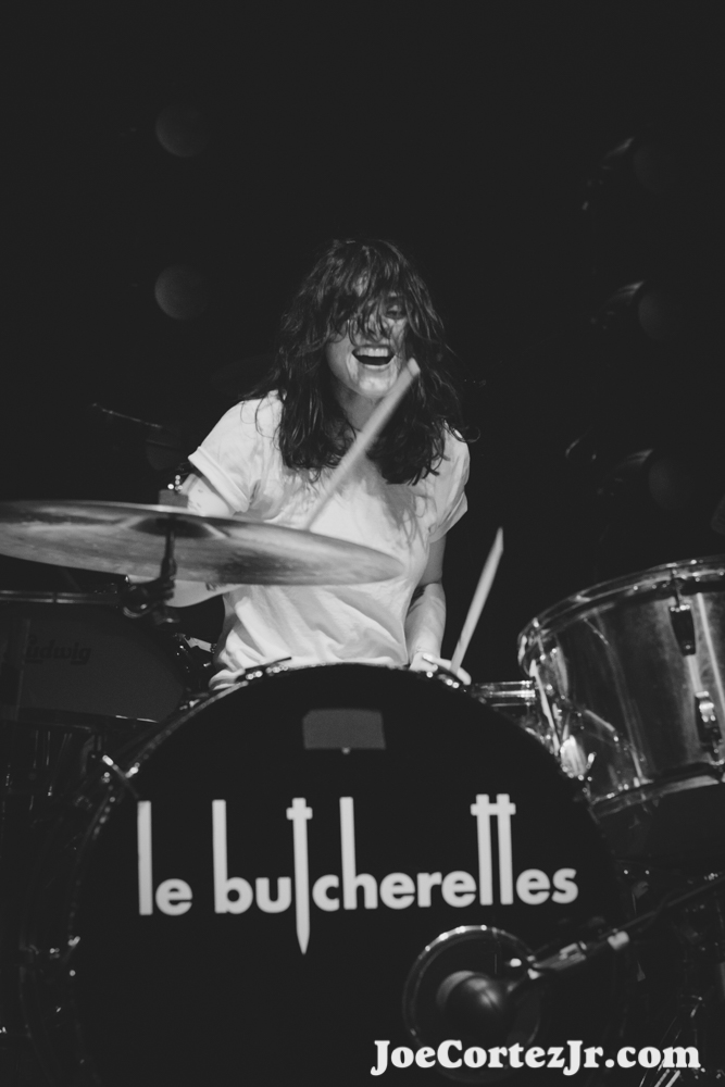le butcherettes (8 of 11).jpg