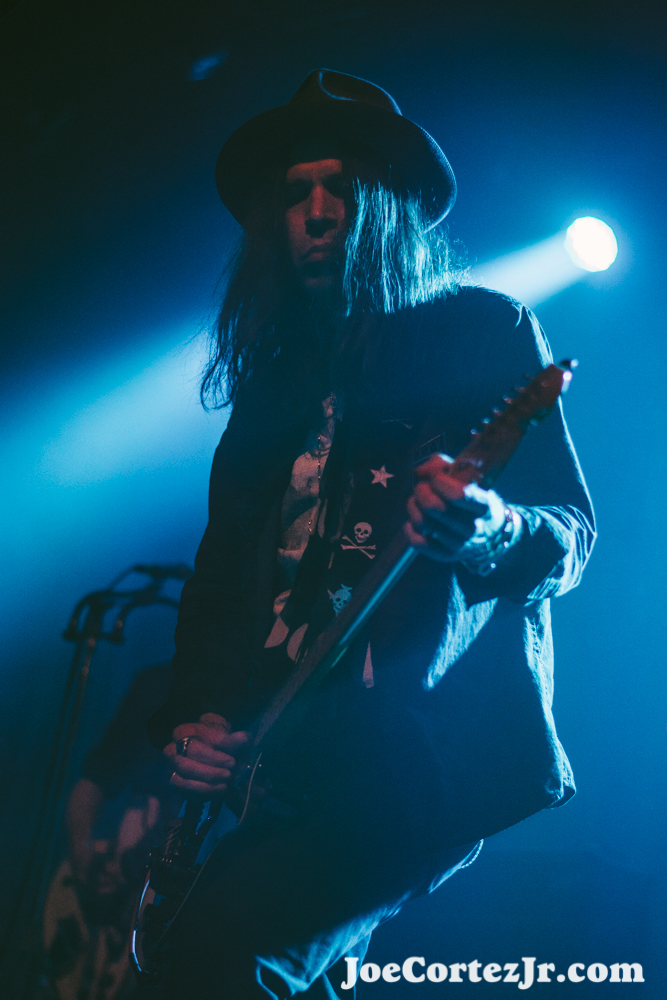 the dandy warhols (9 of 13).jpg