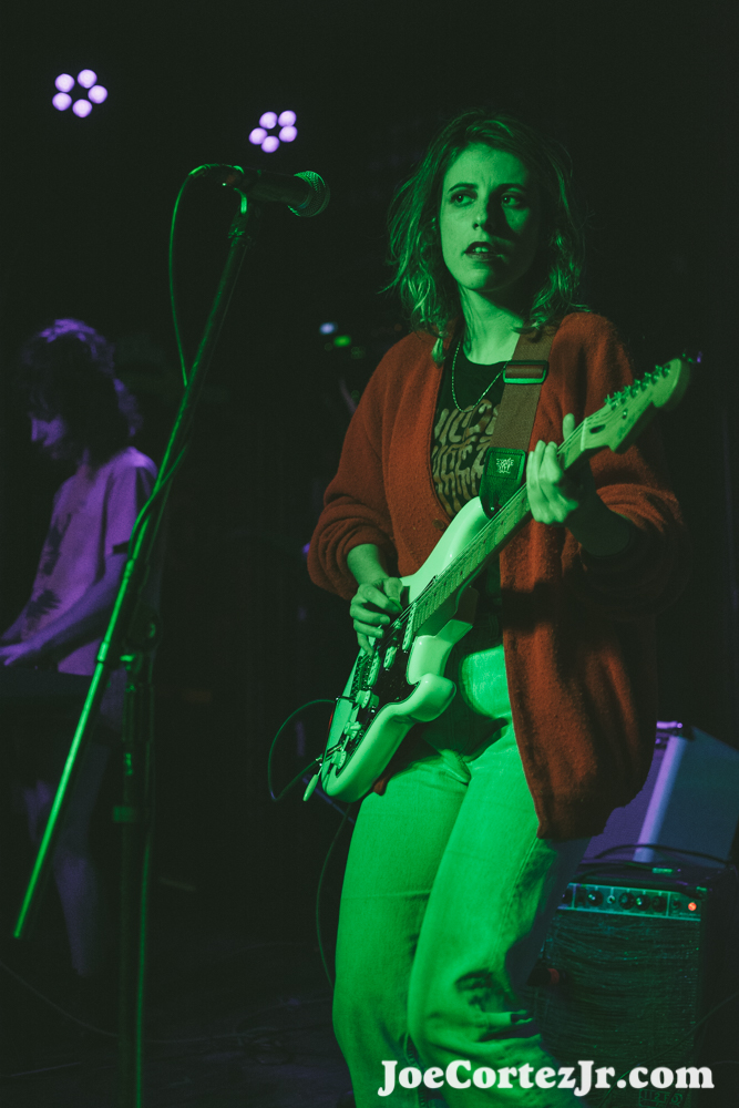the paranoyds (1 of 16).jpg