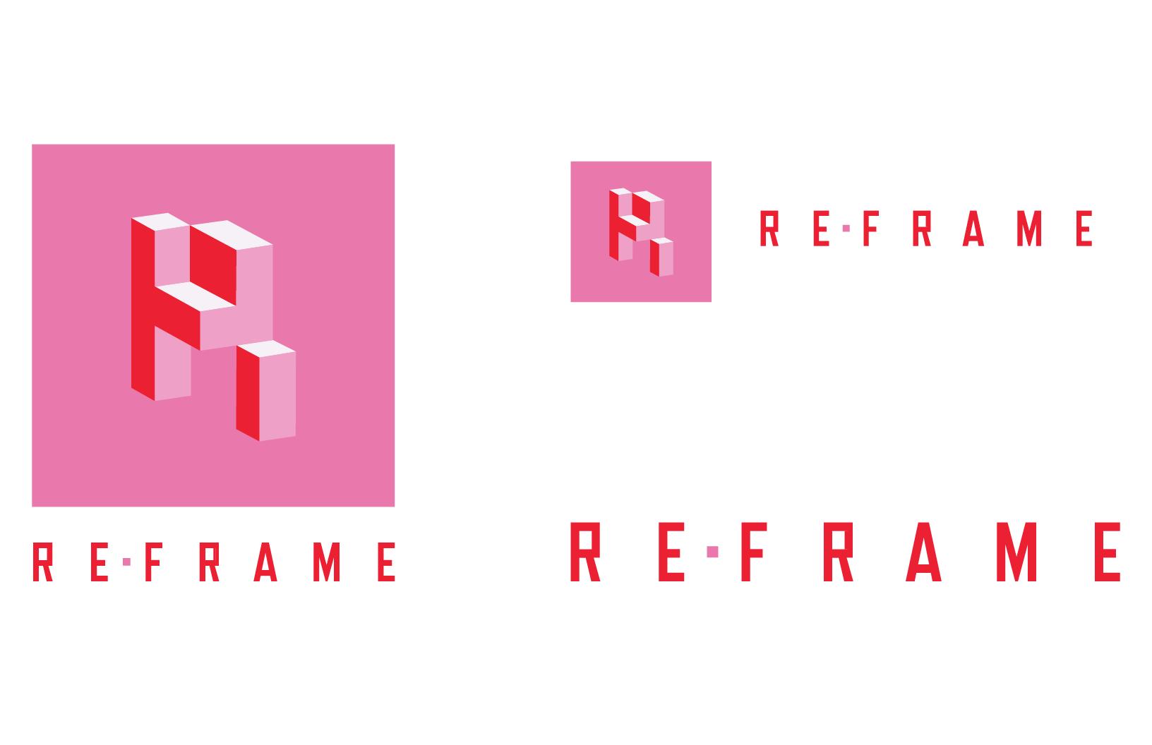 Reframe Deck2.png