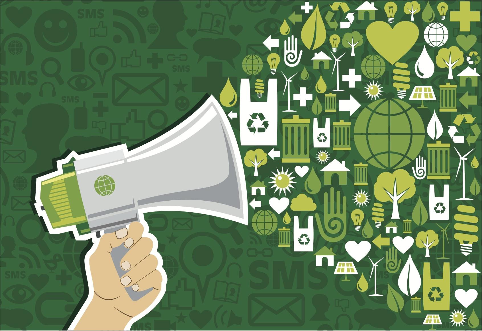 Jaosn Khoo - Plea for Honest Marketing