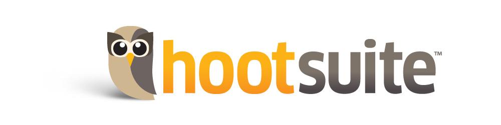 Jason Khoo - Hootsuite
