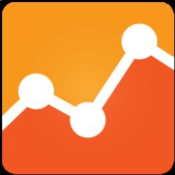 Jason Khoo - Google Analytics