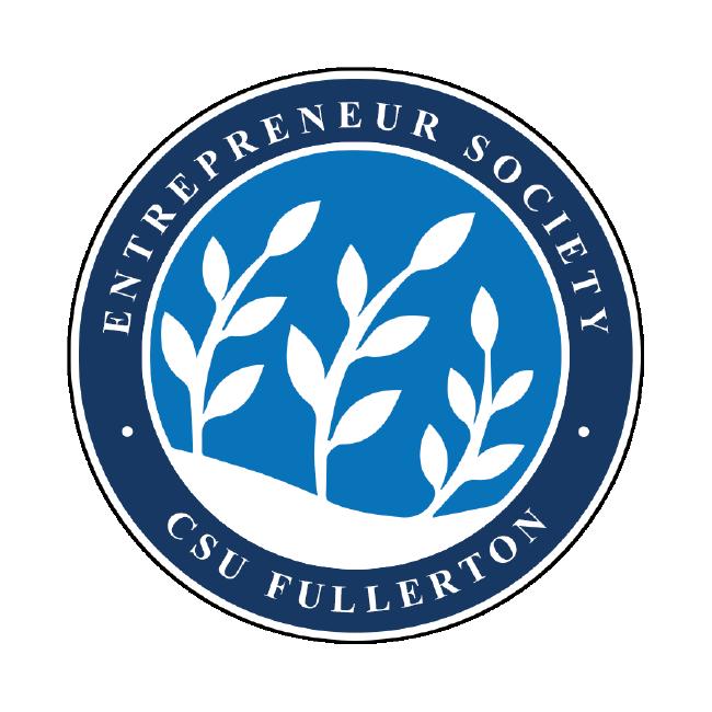 Jason Khoo - Entrepreneur Society Logo