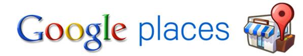 Jason Khoo - Google Places Logo