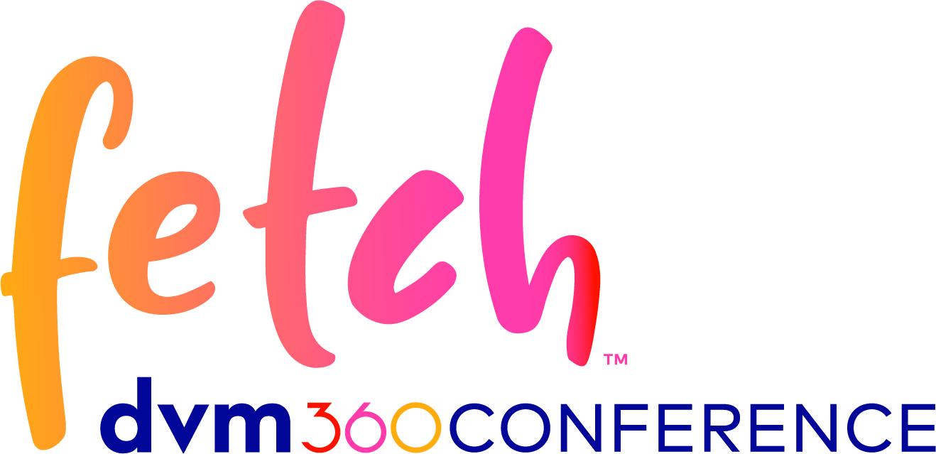2481_UBM_Logo-Fetch_Final.jpg