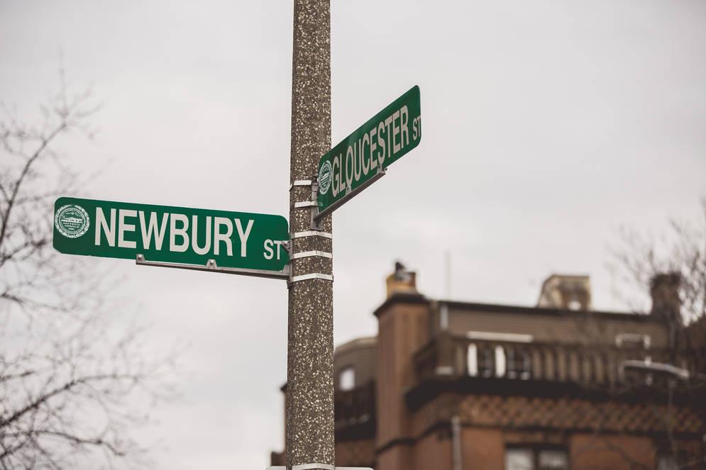 Newbury-Gloucester.jpg