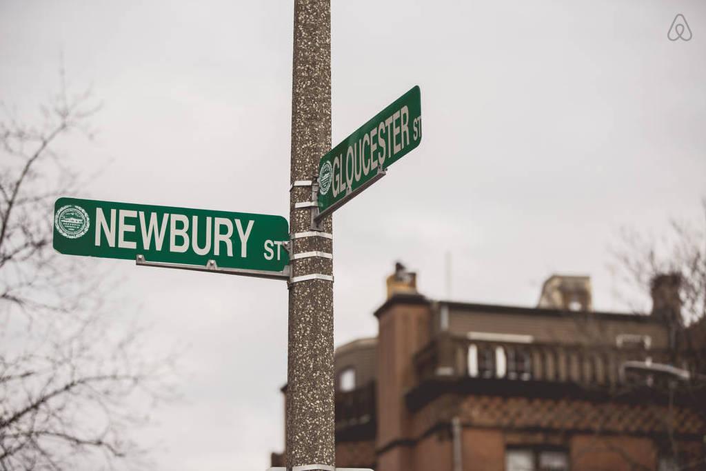 Nearest-CrossStreet.jpg