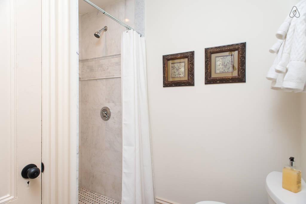 Second-Bath-2.jpg