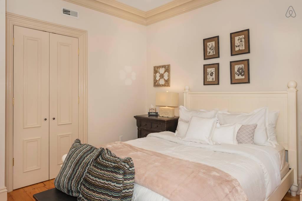 Gloucester #2 - Master Bedroom_2