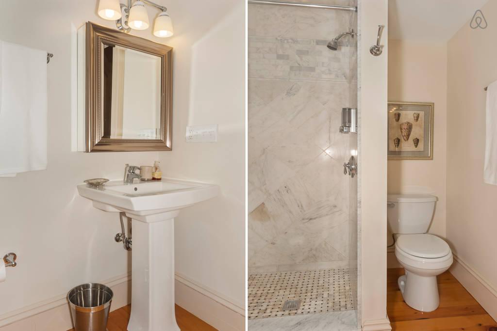 Gloucester #2 - Master Bathroom_2