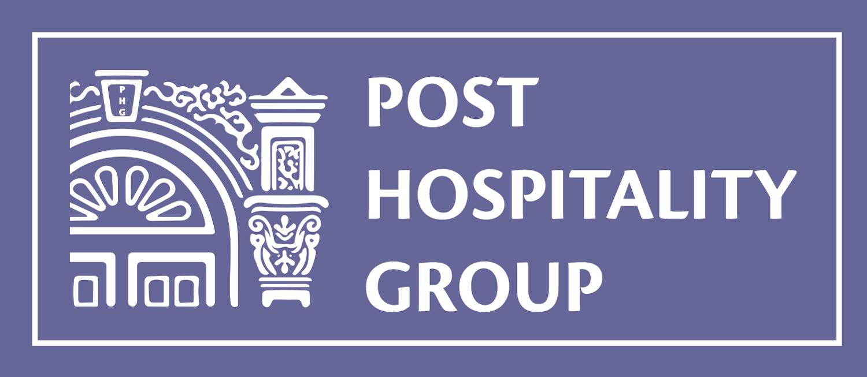 Post_Residences_Logo.png