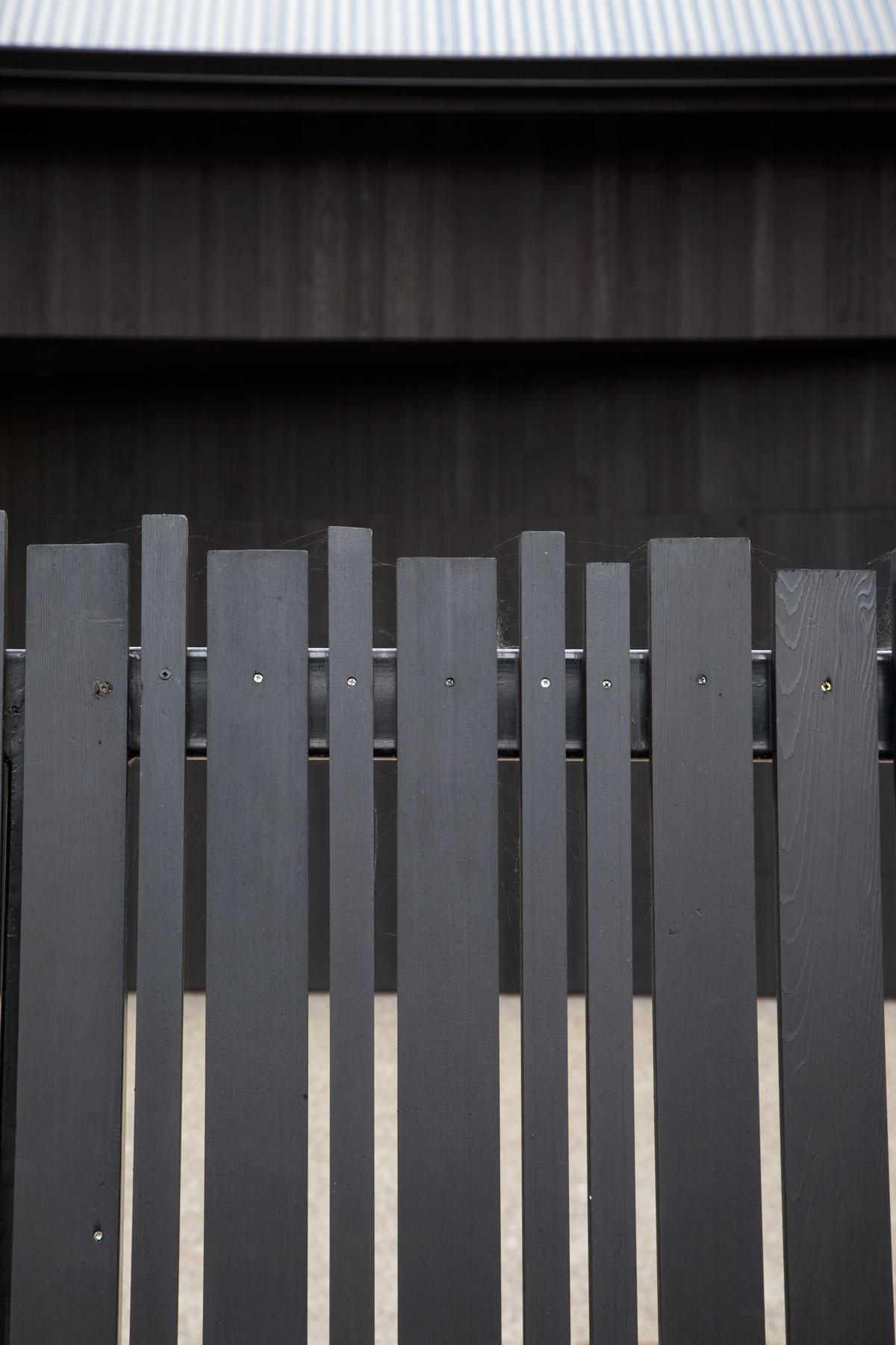O Leuschke Kahn Architects Owens Rd 141017-LKA-Owens_IMG_4957.jpg