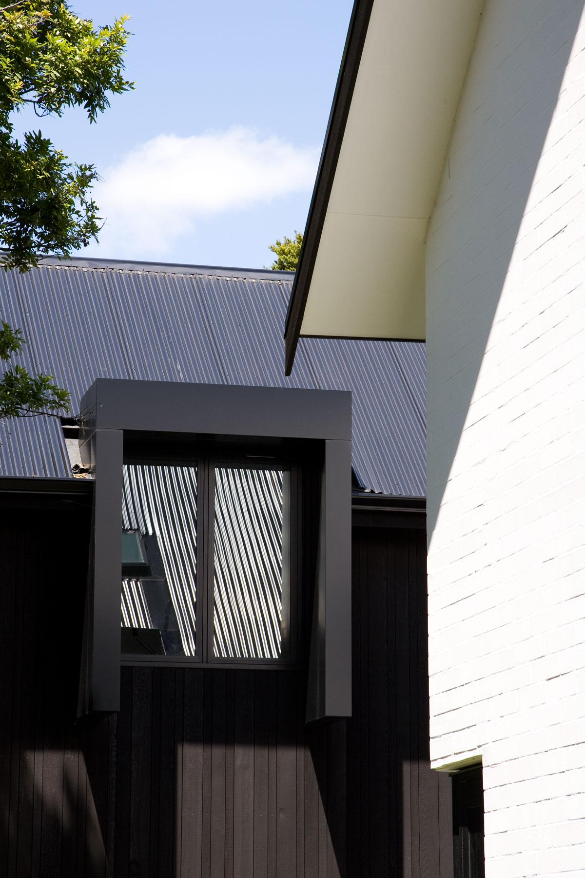 0 Leuschke-Kahn-Architects_Owens-SL-LKA-S_L_3179.jpg