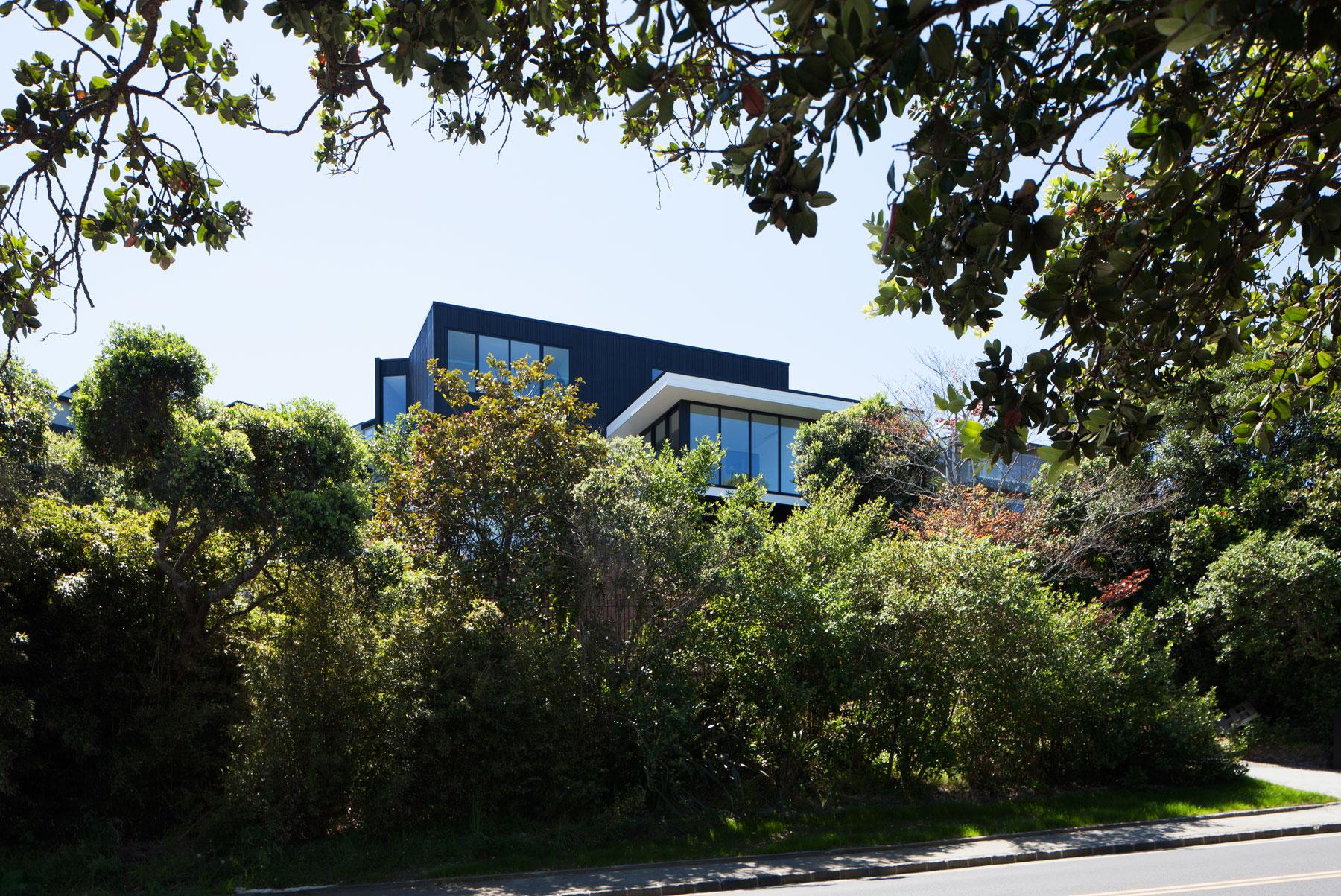 N Leuschke Kahn Architects-Ngapipi_IMG_5086.jpg