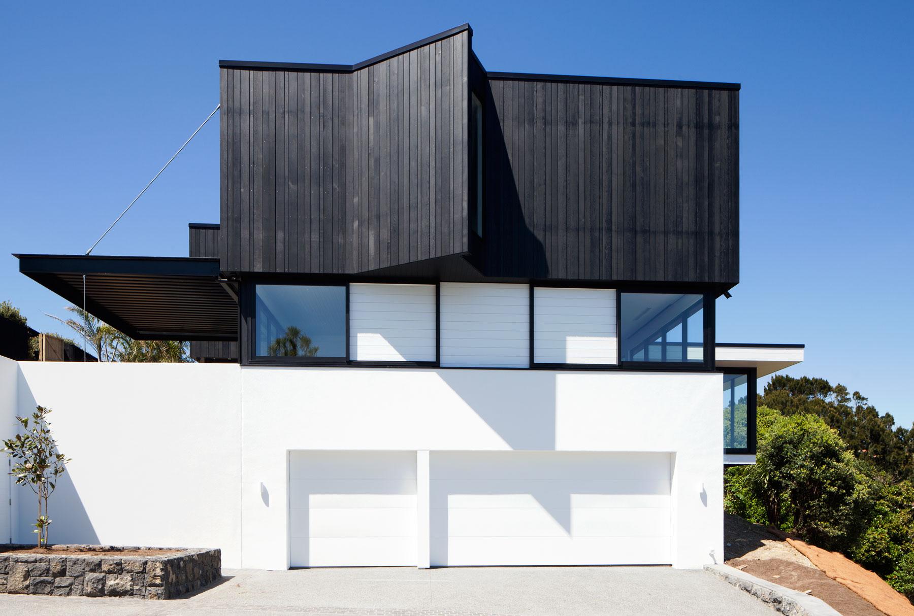 N Leuschke Kahn Architects-Ngapipi_IMG_5123.jpg
