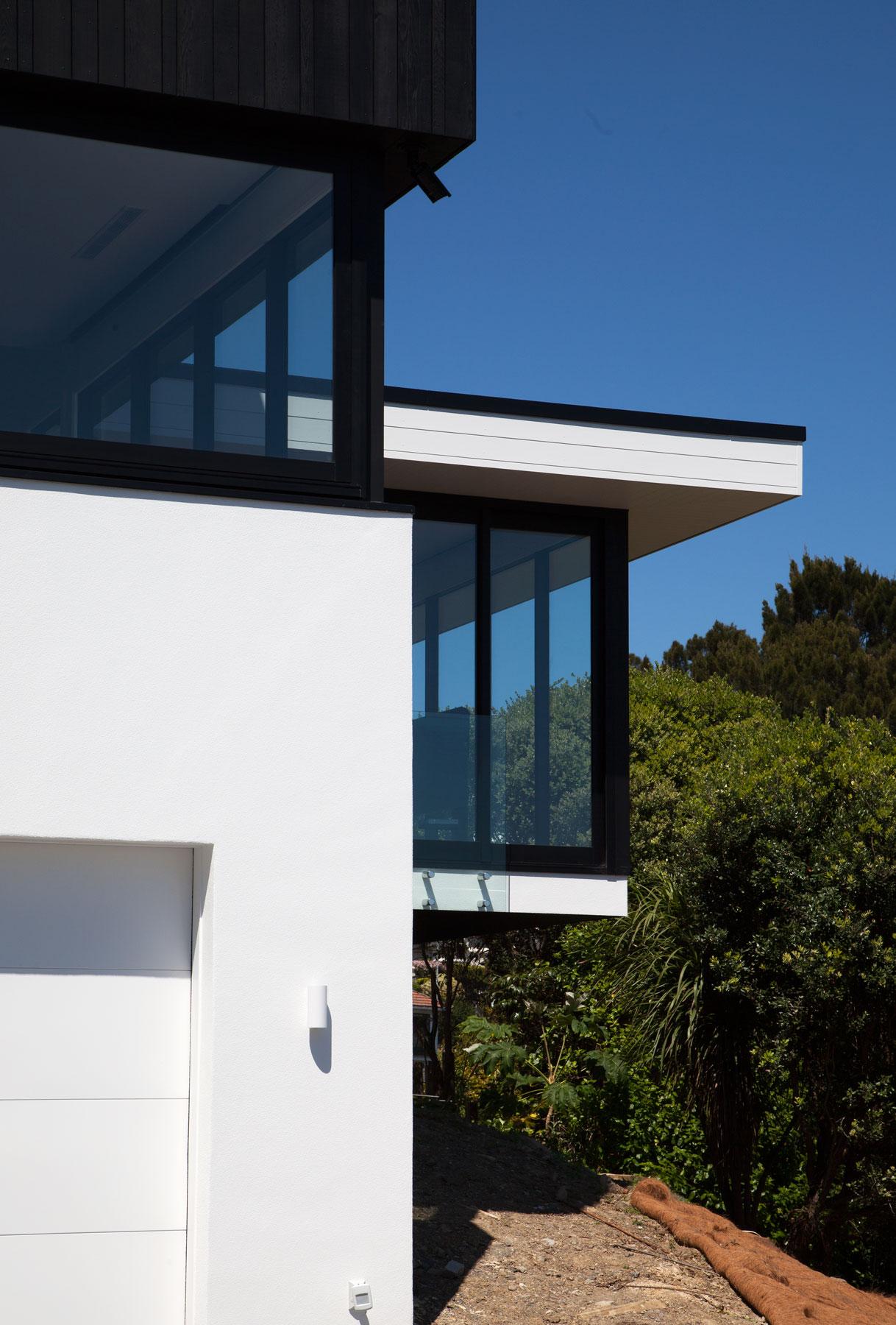 N Leuschke Kahn Architects-Ngapipi_IMG_5157.jpg