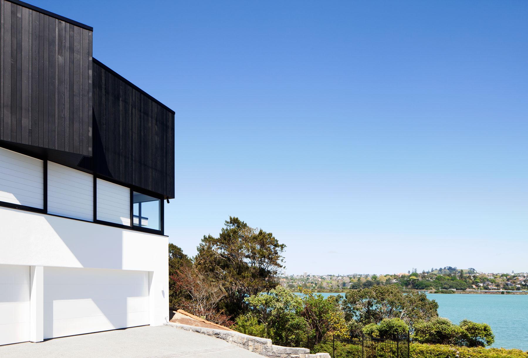 N Leuschke Kahn Architects-Ngapipi_IMG_5115.jpg