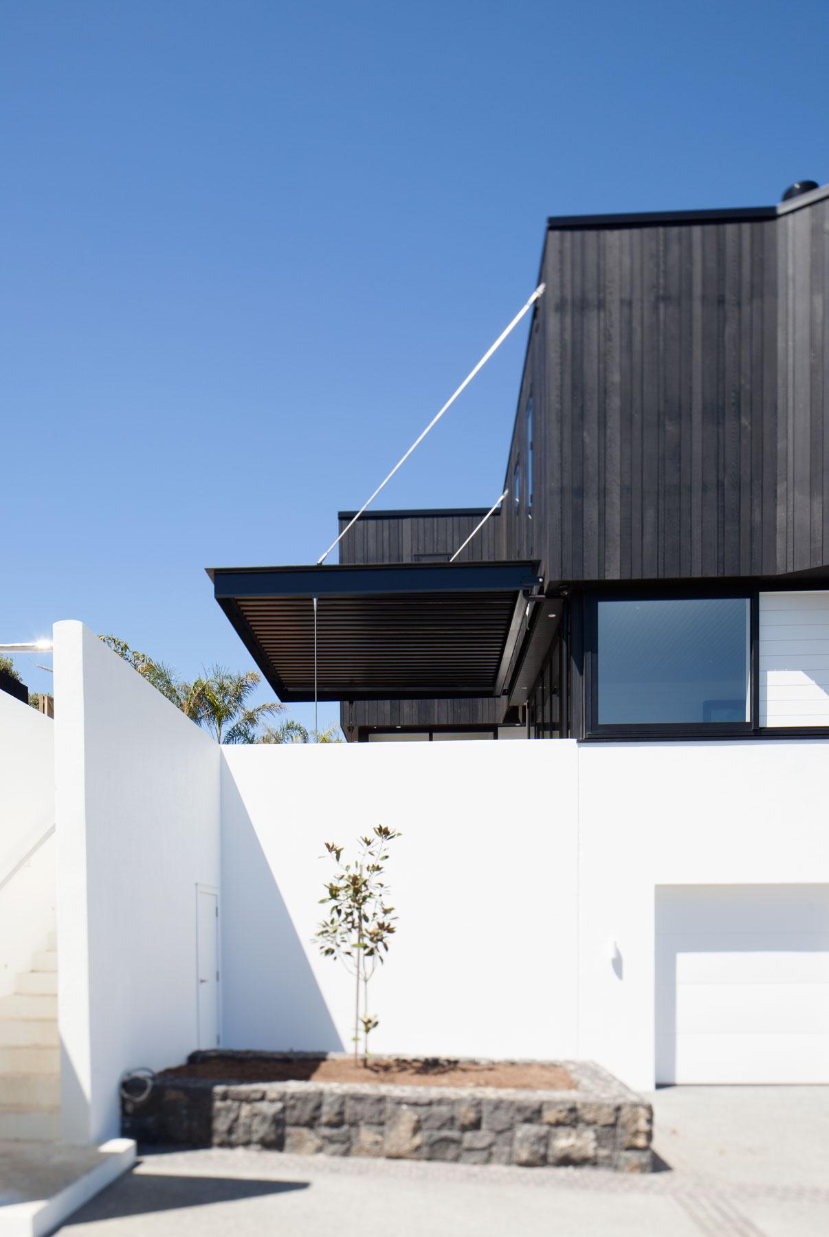 N Leuschke Kahn Architects-Ngapipi_IMG_5131.jpg