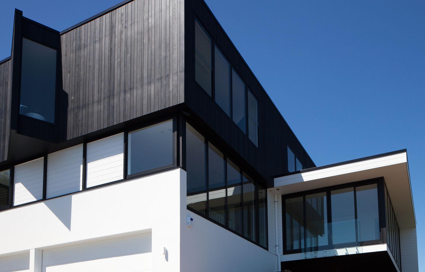 N Leuschke Kahn Architects-Ngapipi_IMG_5150c.jpg