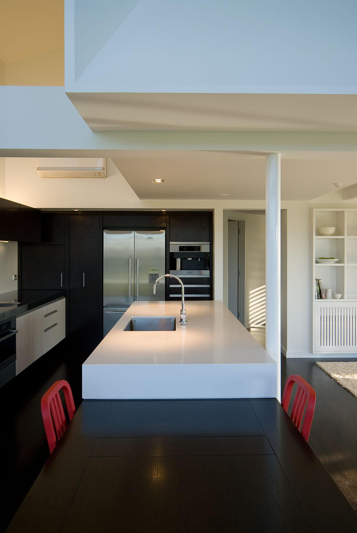 W Leuschke Kahn Architects_Watene-SL-B-__L_3087v2.jpg