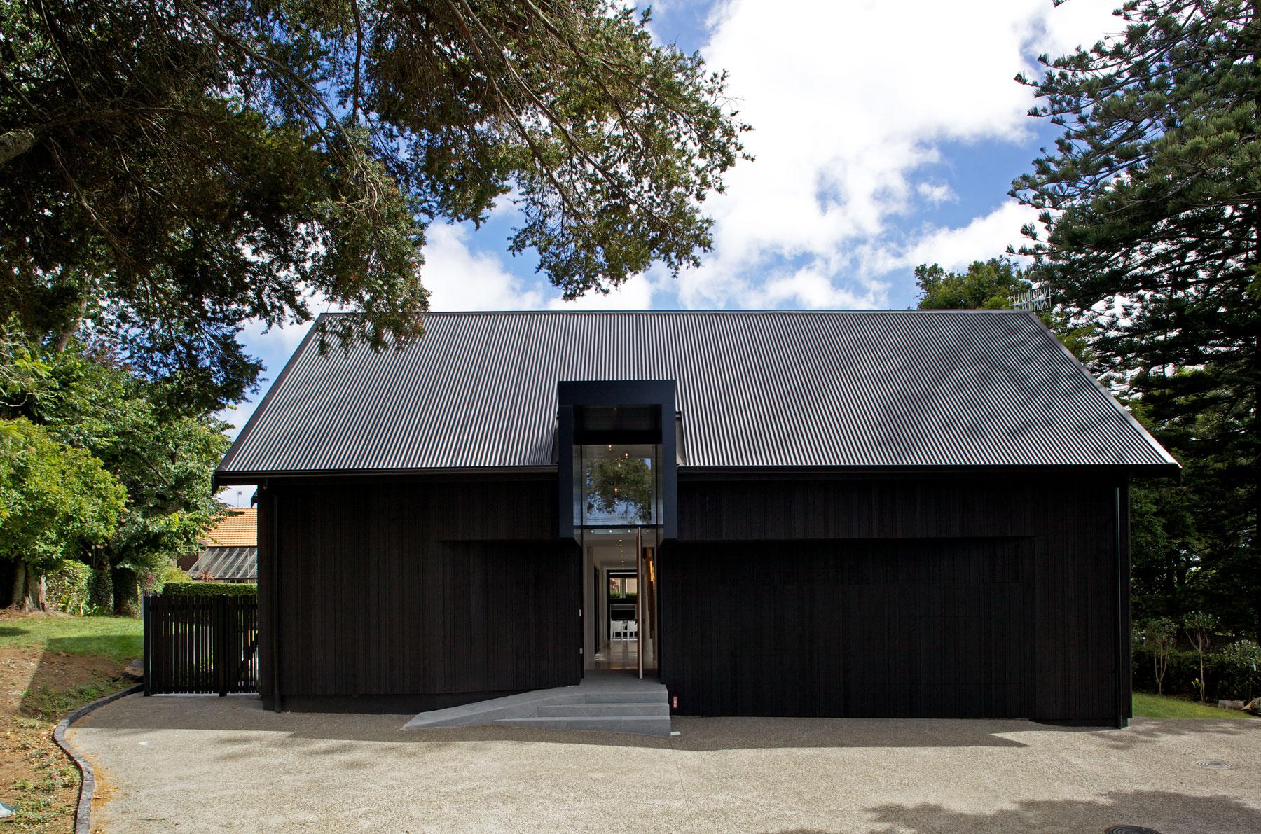 O Leuschke Kahn Architects_Trends-Owens-LKA-_MG_4863.jpg
