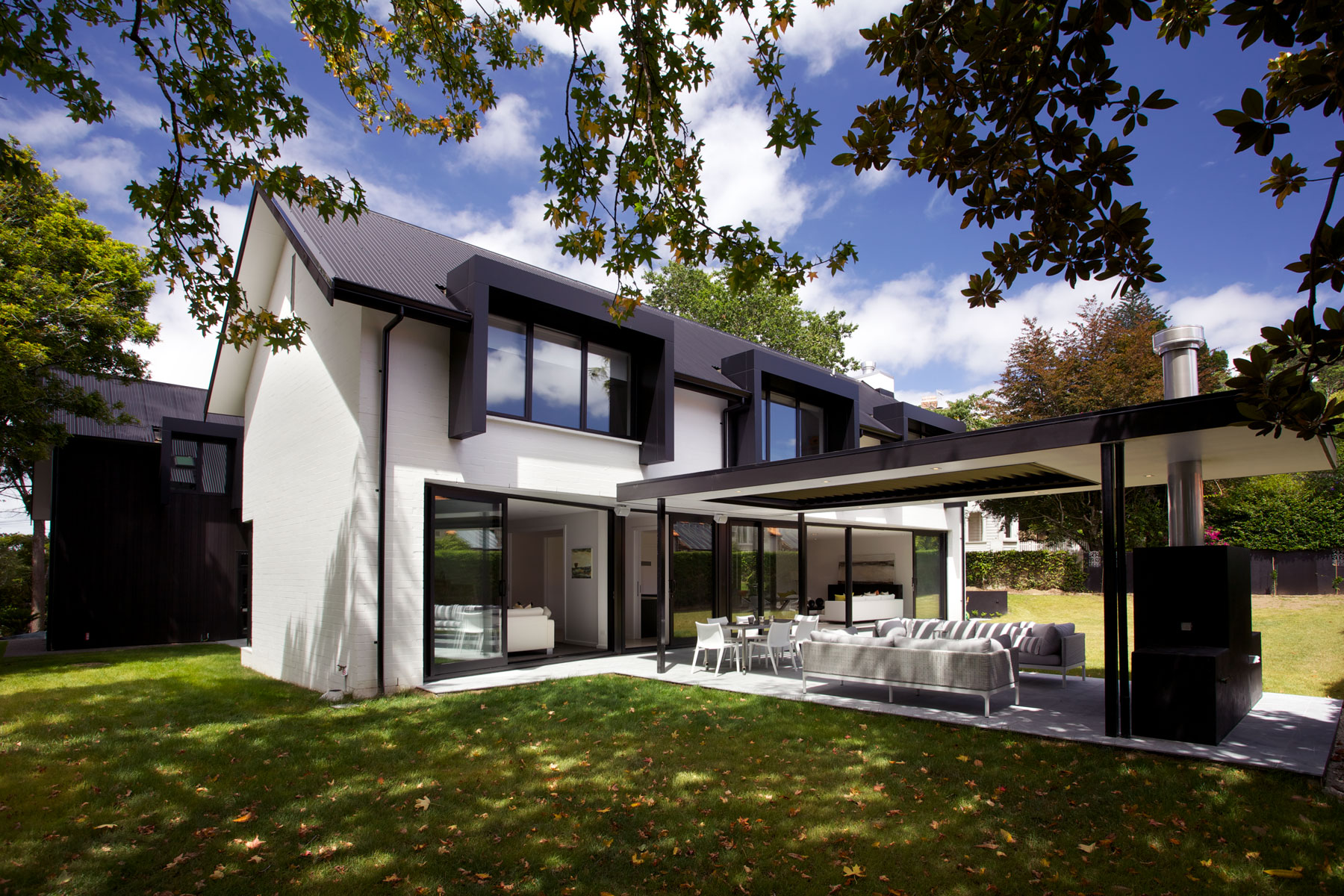 O Leuschke Kahn Architects_Trends-Owens-LKA_MG_5226.jpg
