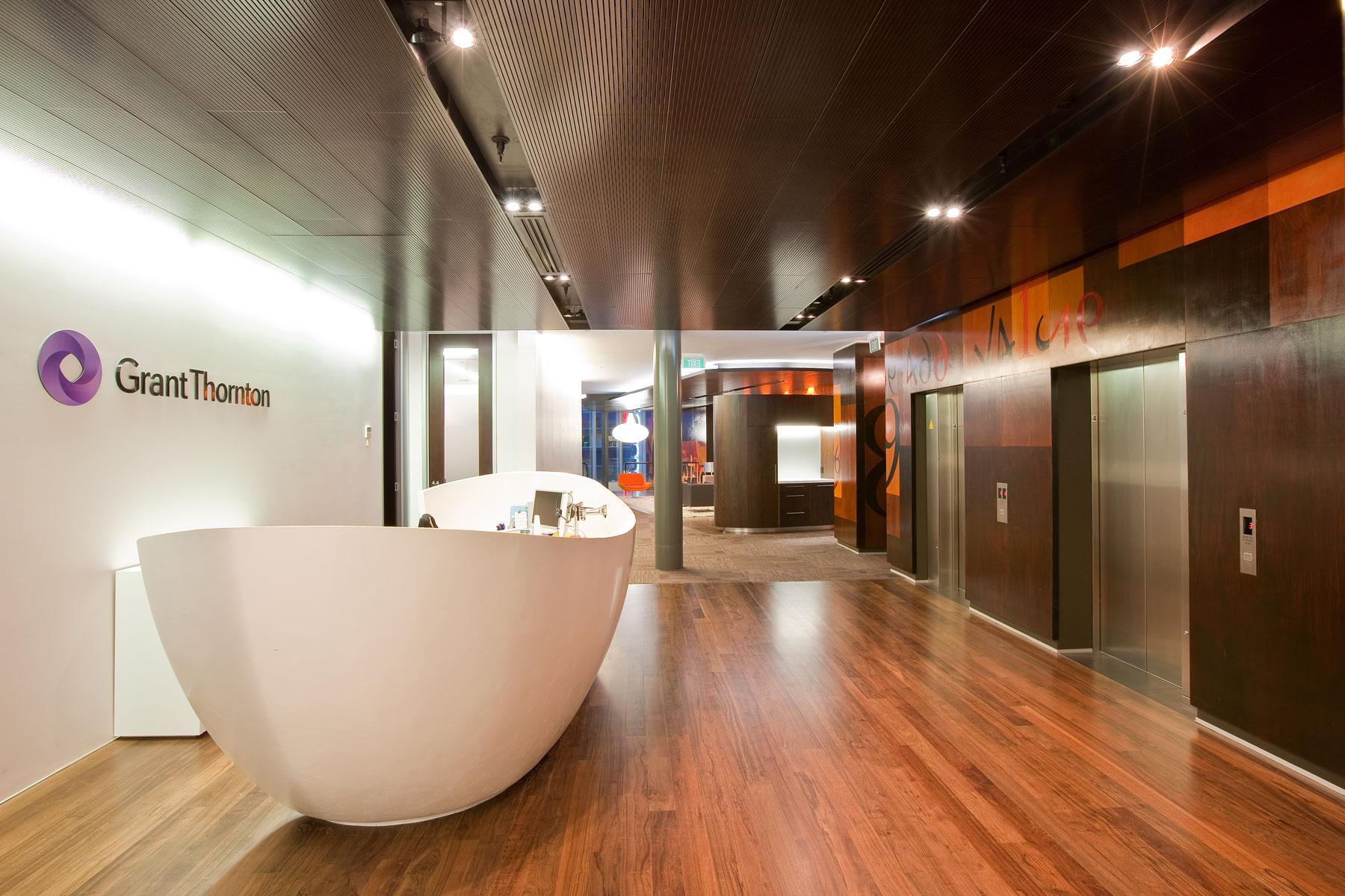 G  Leuschke Kahn Architects_GrantThornton LKA__13Y7982.jpg