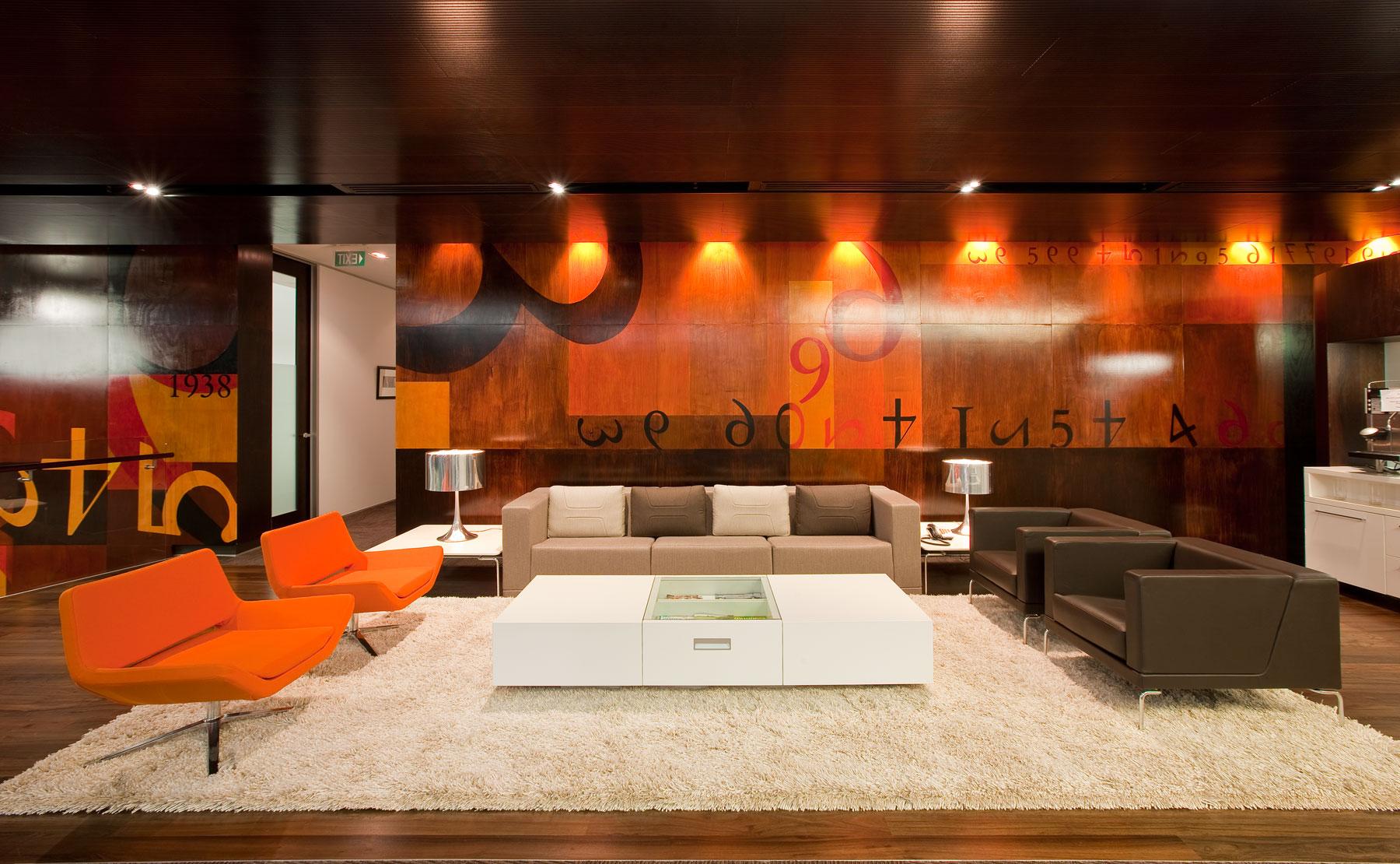 G  Leuschke Kahn Architects_GrantThornton LKA__13Y8004.jpg