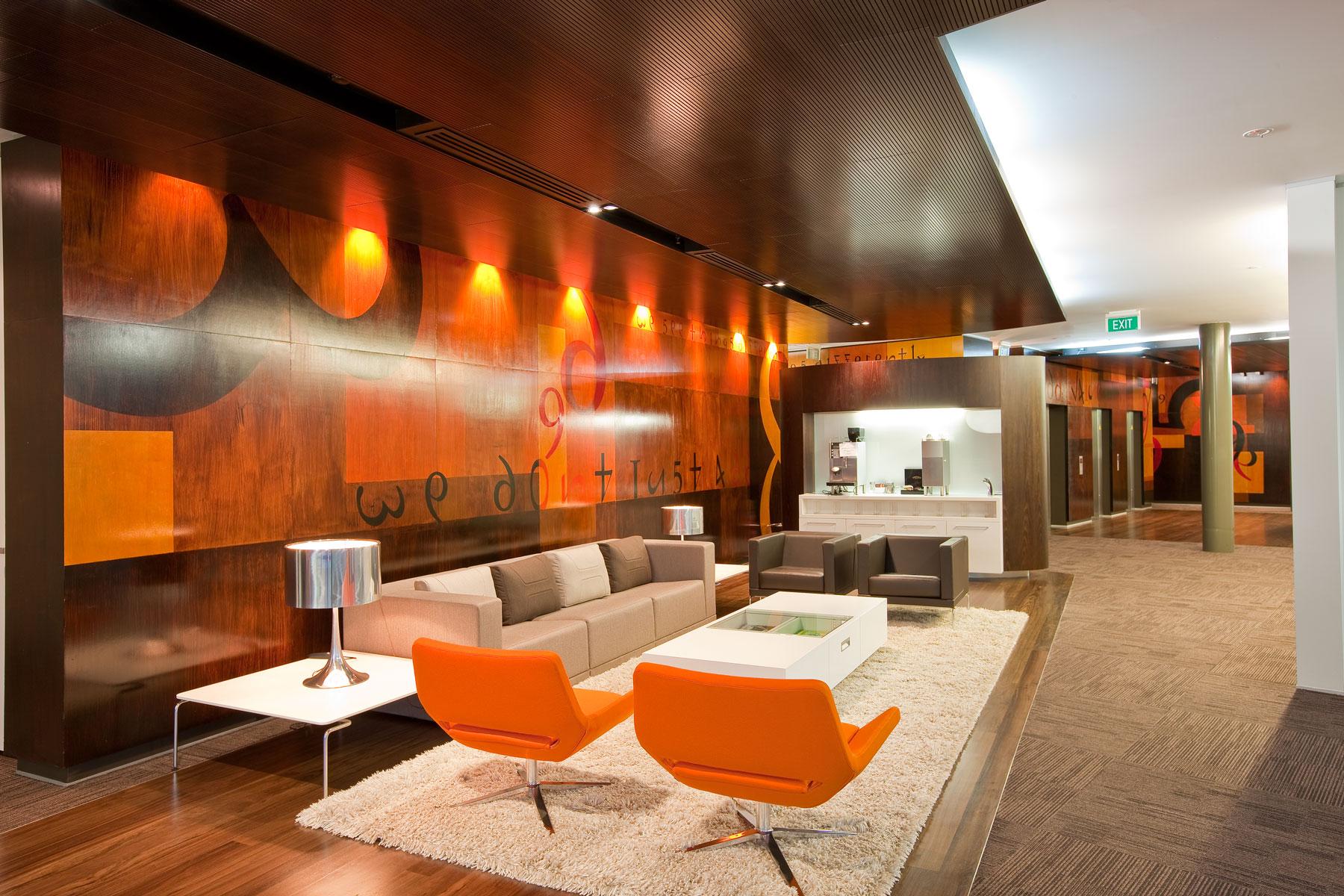 G  Leuschke Kahn Architects_GrantThornton LKA__13Y7973.jpg
