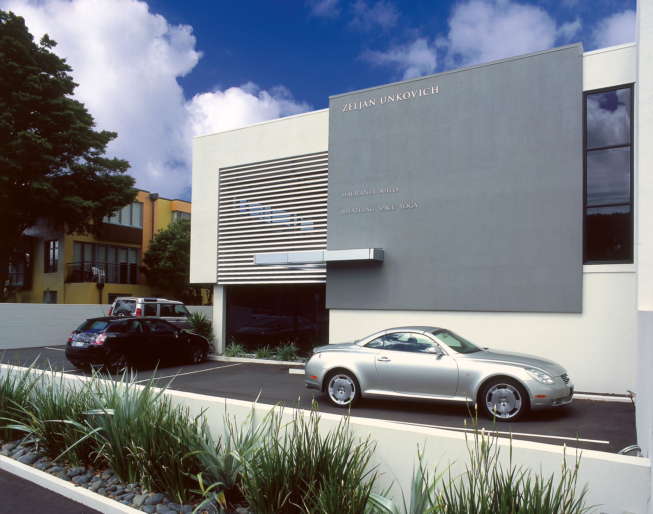 Z Leuschke Kahn Architects_Zel Commerical LKA_PL-02crop.jpg