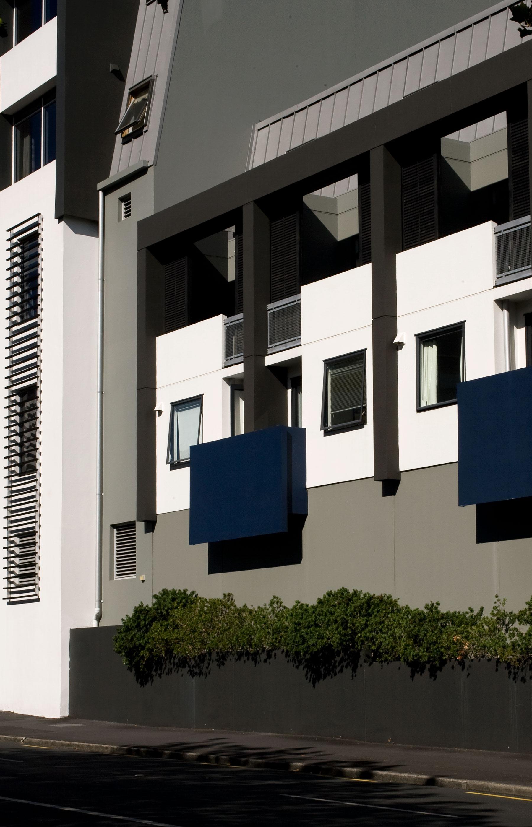 H Leuschke Kahn Architects_Hopetoun, LKA B_17__L_0156.jpg