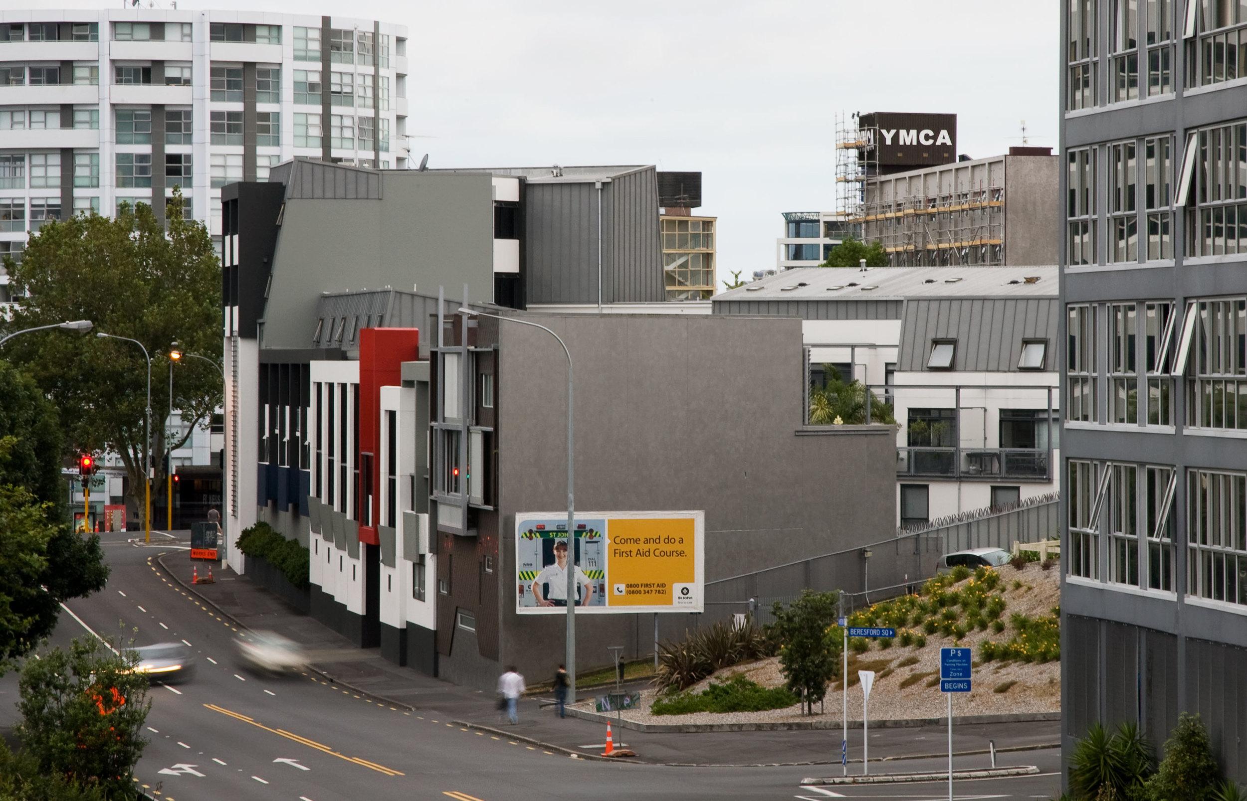 H Leuschke Kahn Architects_Hopetoun, LKA B_27__L_9965.jpg