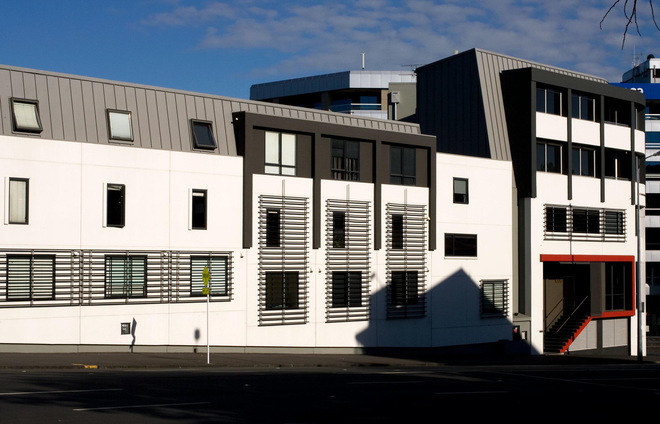 H Leuschke Kahn Architects_Hopetoun, LKA g_6__L_0013.jpg