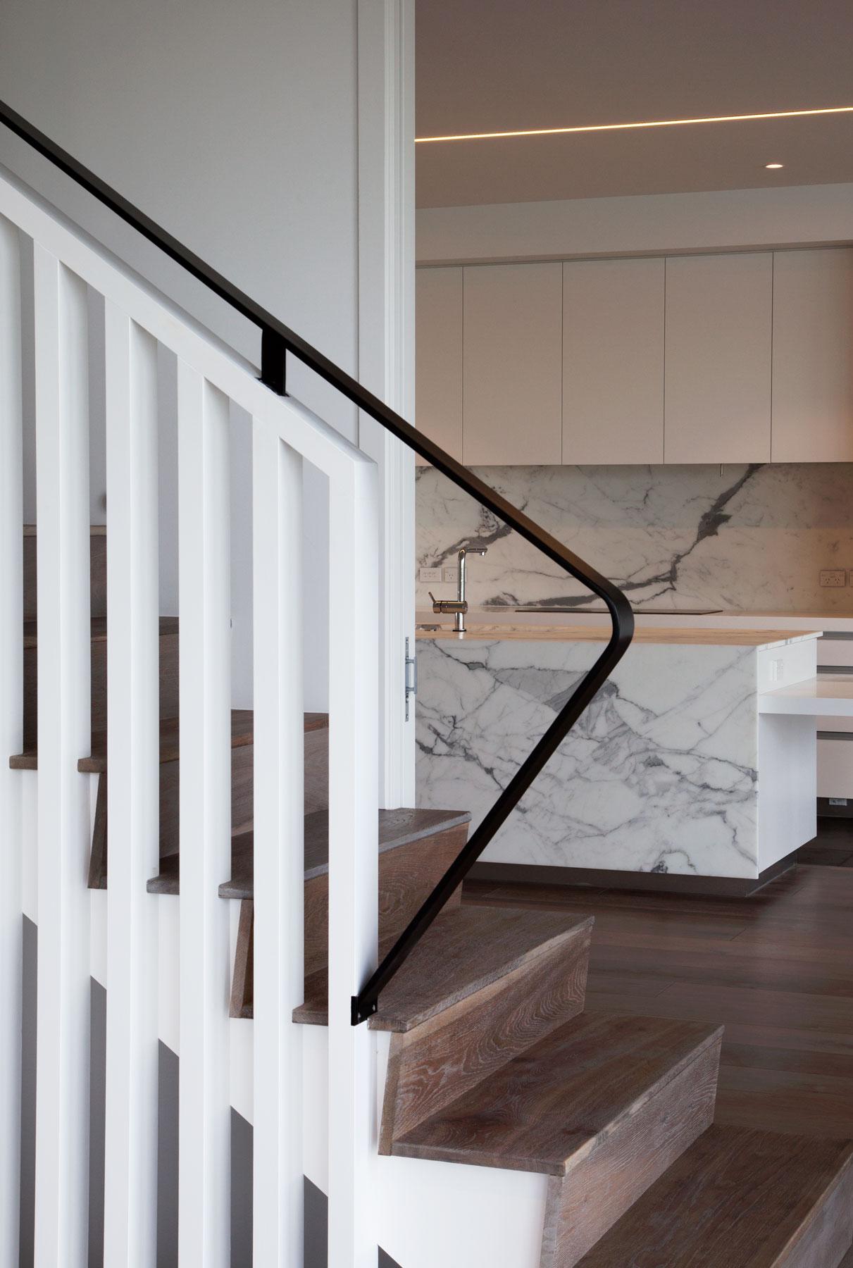 N Leuschke Kahn Architects Kitchen IMG_4308.jpg