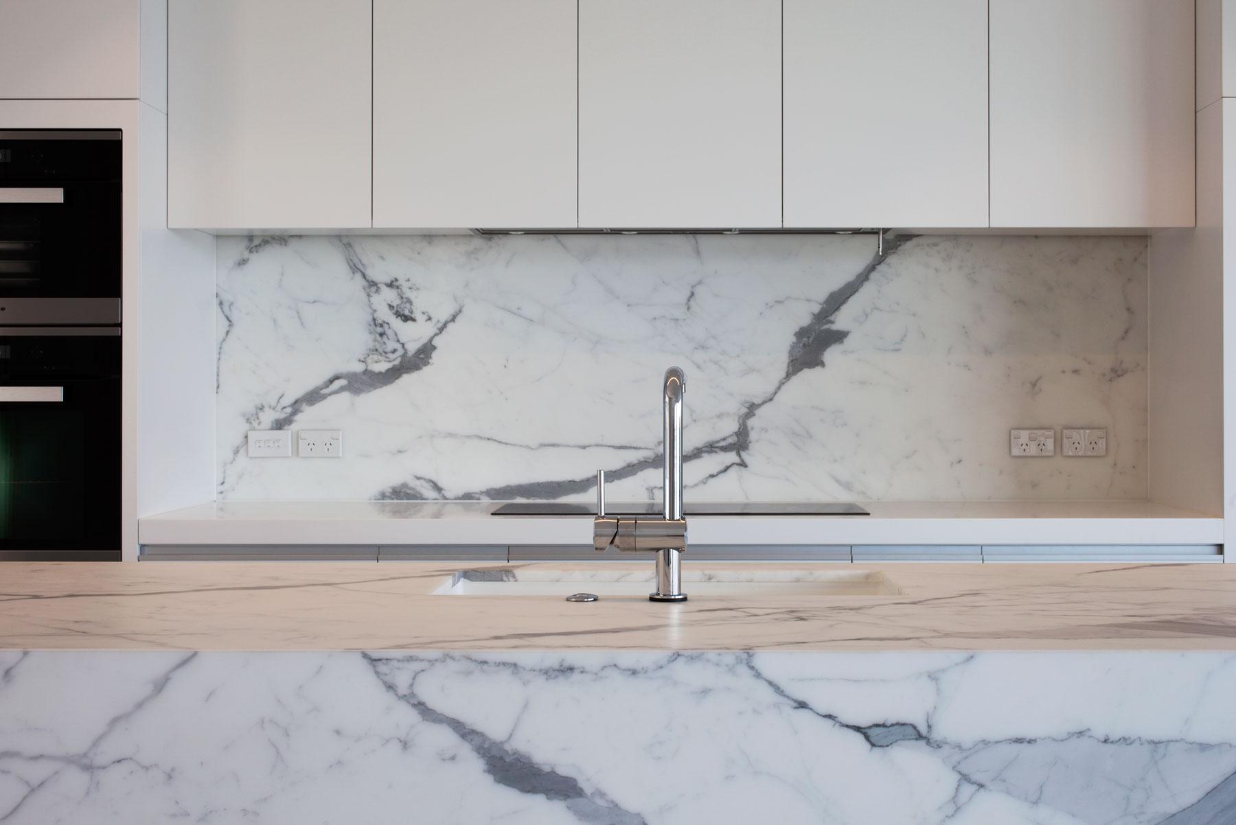 N Leuschke Kahn Architects Kitchen IMG_4359.jpg