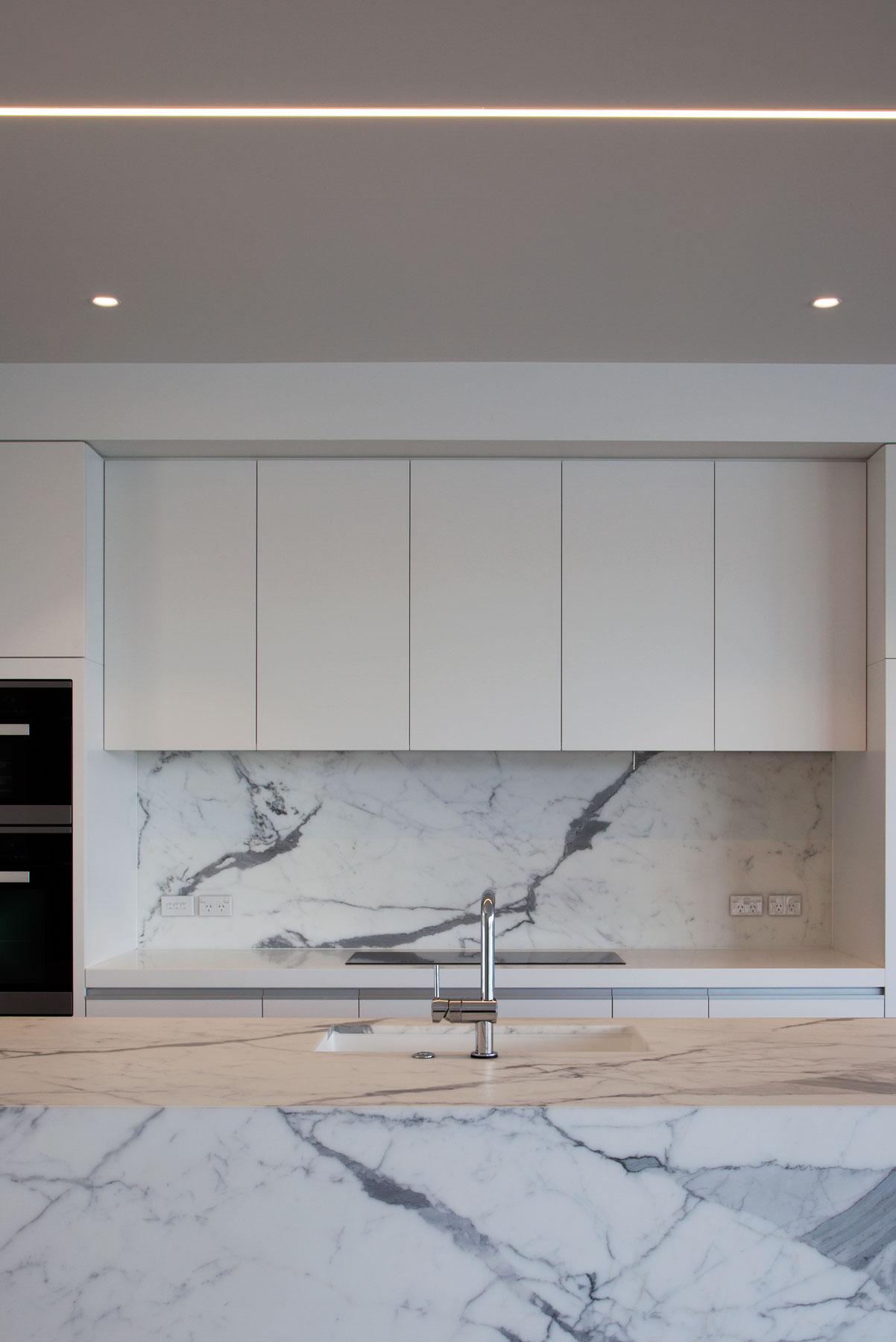 N Leuschke Kahn Architects Kitchen IMG_4377A.jpg