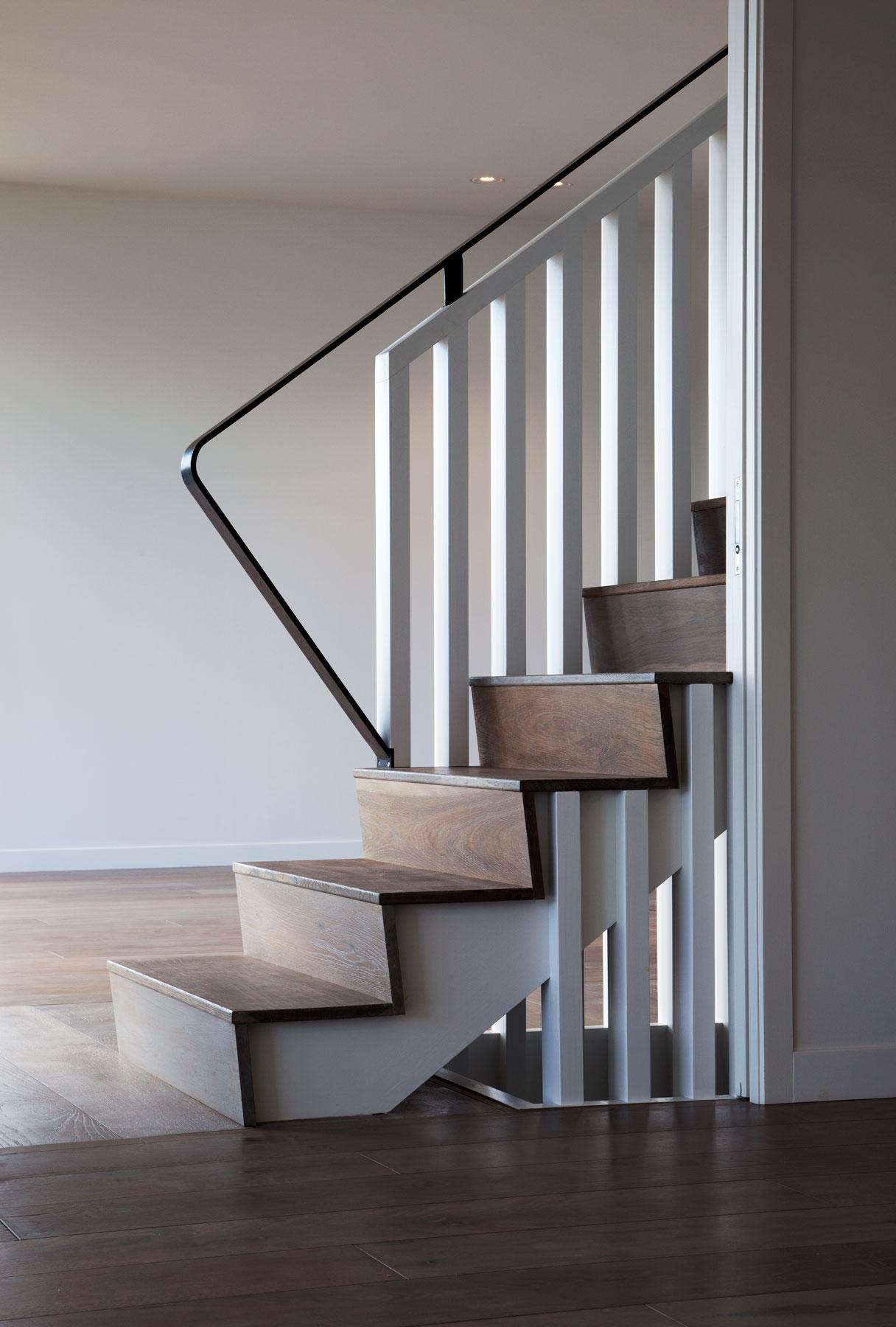 N Leuschke Kahn Architects Kitchen IMG_4436.jpg