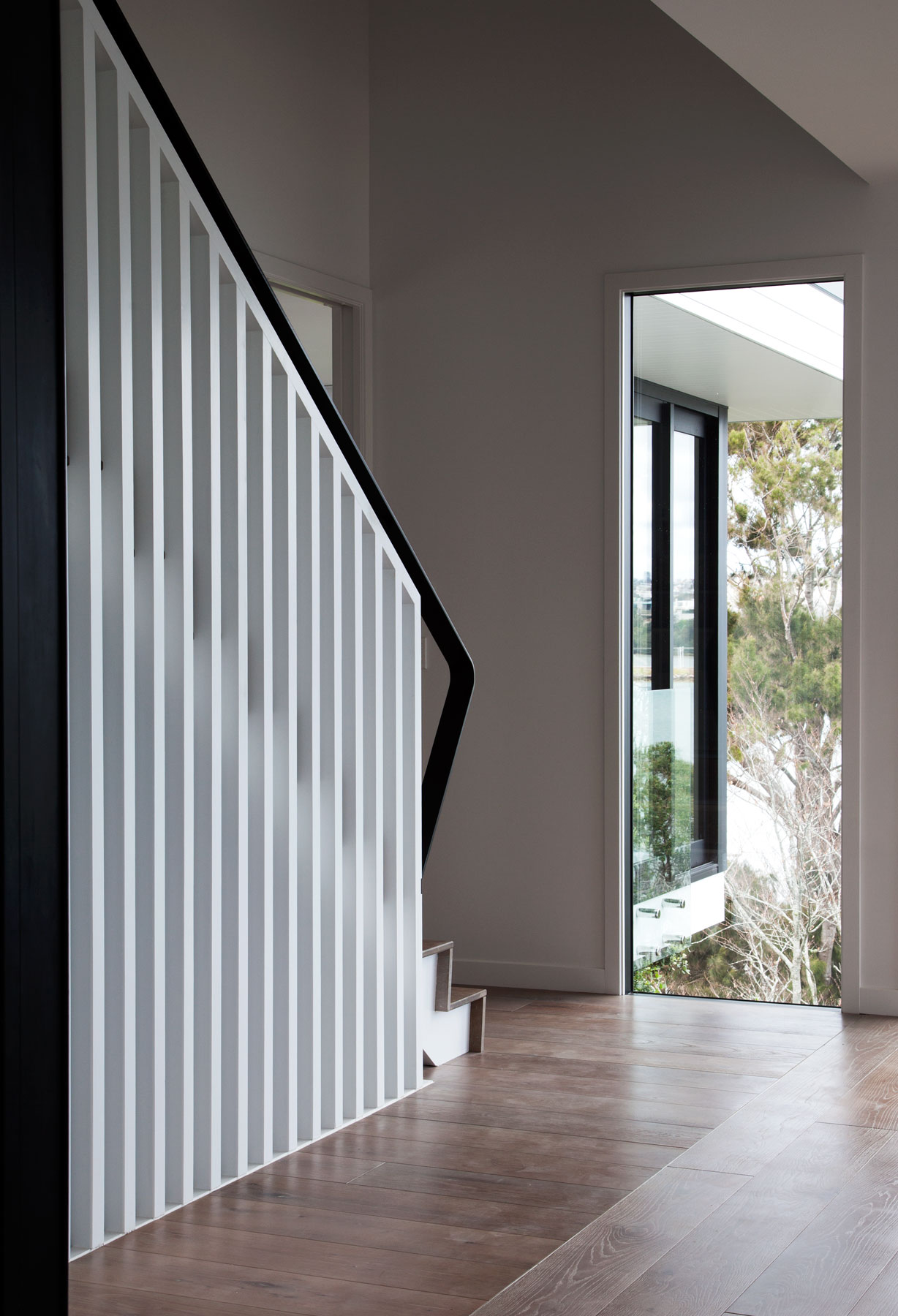 N Leuschke Kahn Architects Kitchen IMG_4469.jpg