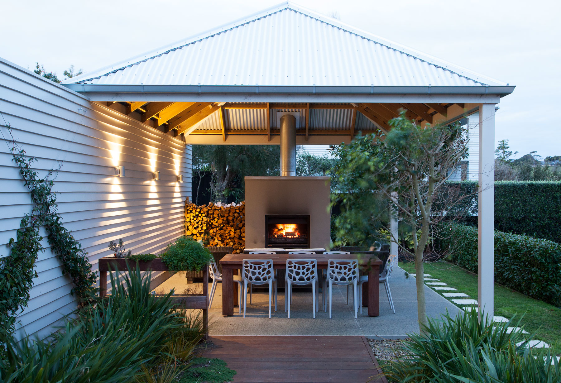M-Leuschke-Kahn-Architects-Fireplace-IMG_3554.jpg