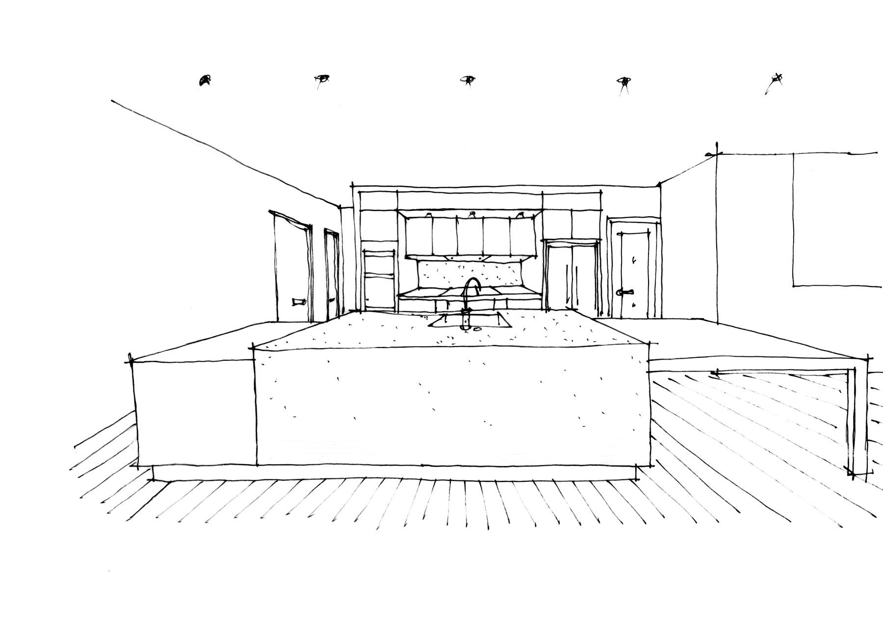 N-Leuschke-Kahn-Architects-Scan-6-Interior.jpg