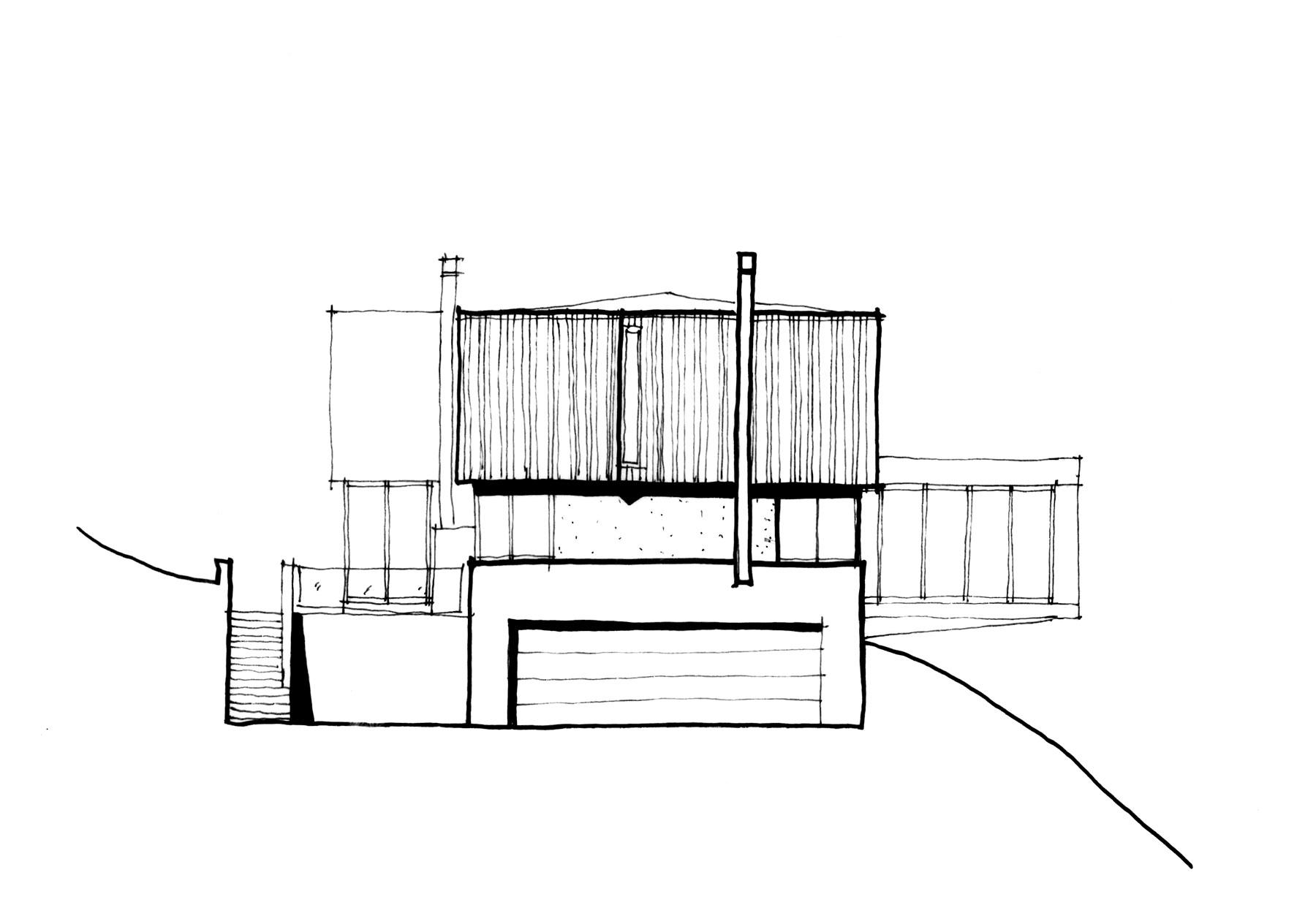 N-Leuschke-Kahn-Architects-Scan-7-.jpg
