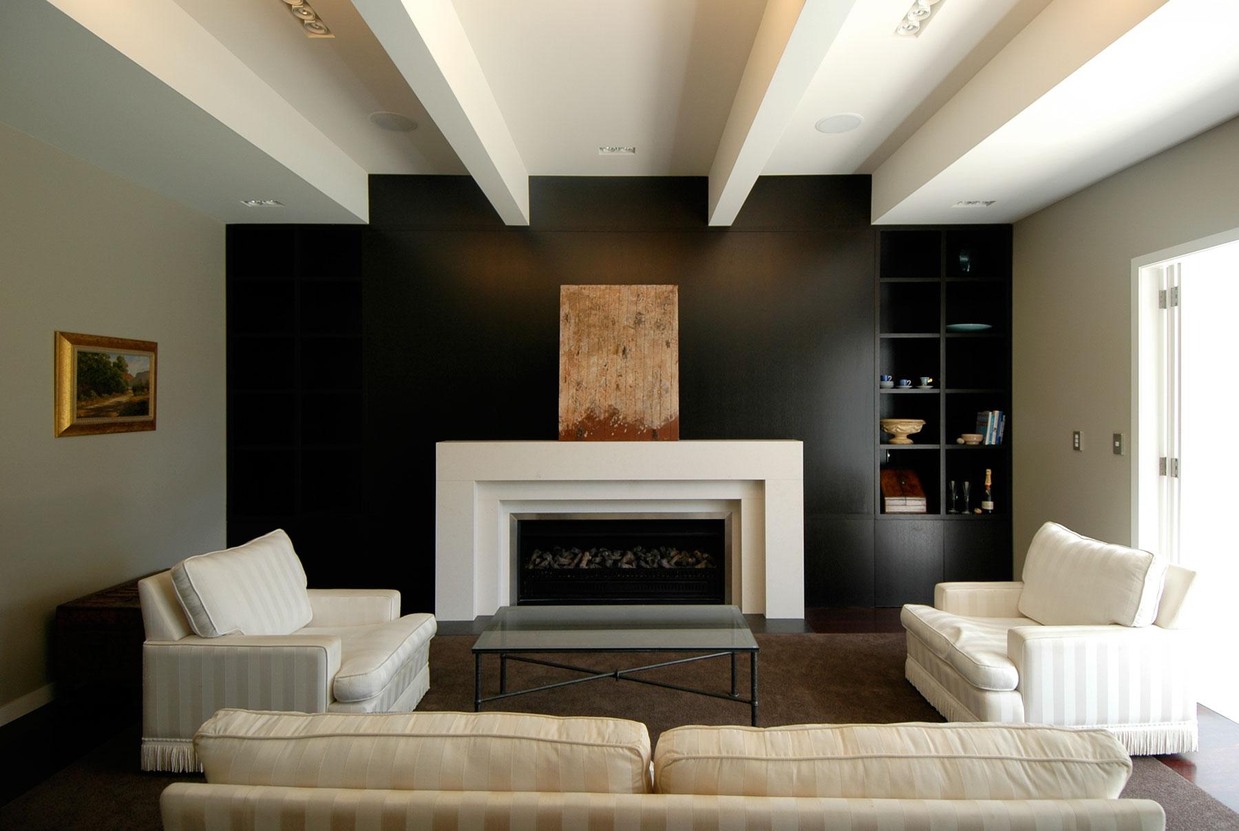 D-Leuschke-Kahn-Architects-080101dadshouse---21.jpg