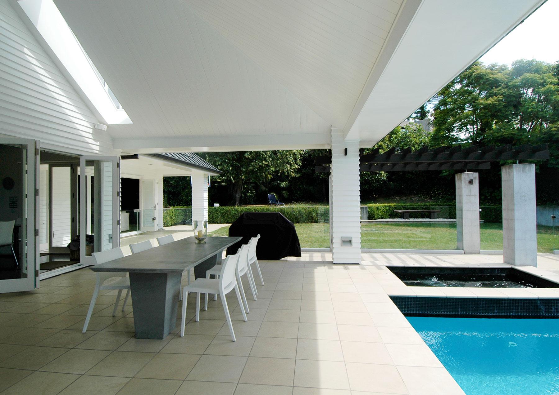 D-Leuschke-Kahn-Architects080101dadshouse---18.jpg