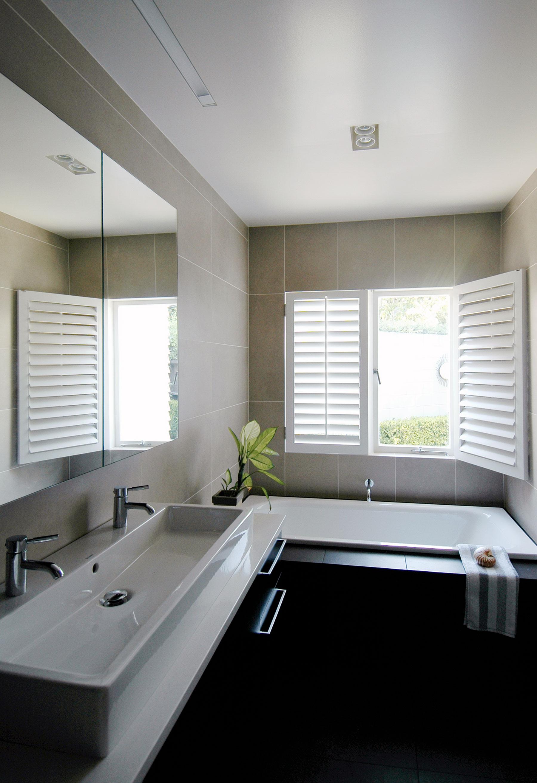 D-Leuschke-Kahn-Architects-Residential-080101dadshouse---27.jpg