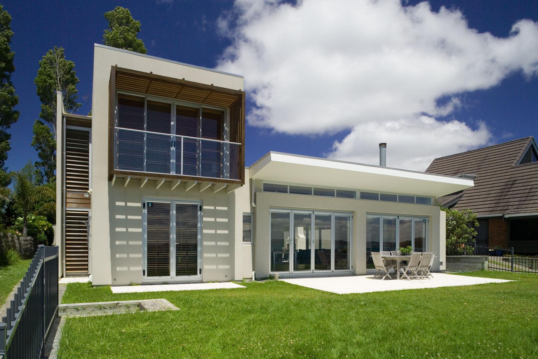 S Leuschke Kahn Architects_StanmoreBay LKA_F2J95804.jpg