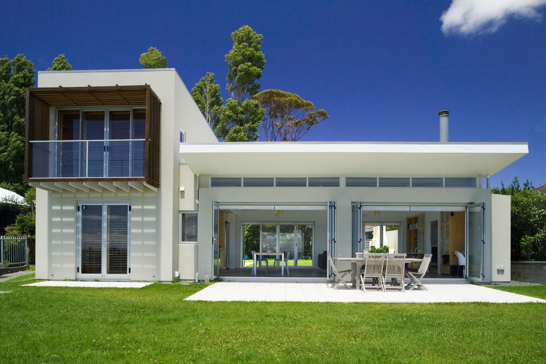 S Leuschke Kahn Architects_StanmoreBay LKA_F2J95813.jpg
